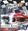 Formula D: Expansion 5 - New Jersey / Sotchi